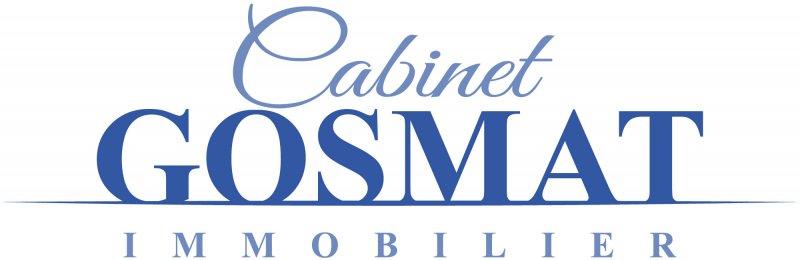 logo Gosmat
