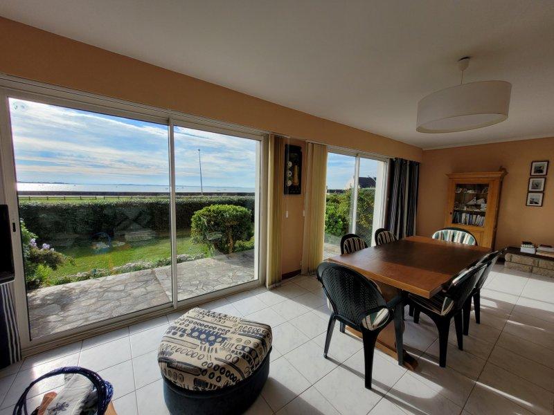 Maison à vendre à Damgan Maison 6 chambres vue dégagée sur mer