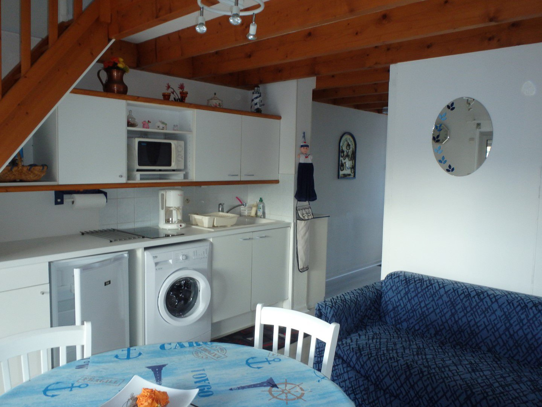 Appartement à louer à Damgan Appartement idéalement situé