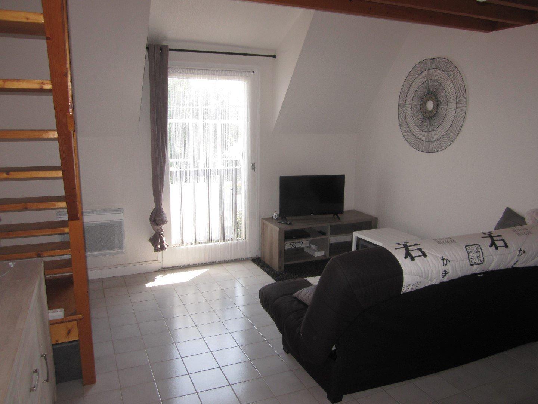 Appartement à louer à Damgan Appartement 600m du centre de Damgan